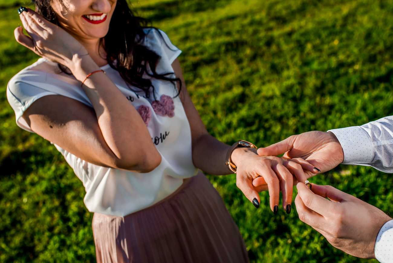Prewedding_blog-5