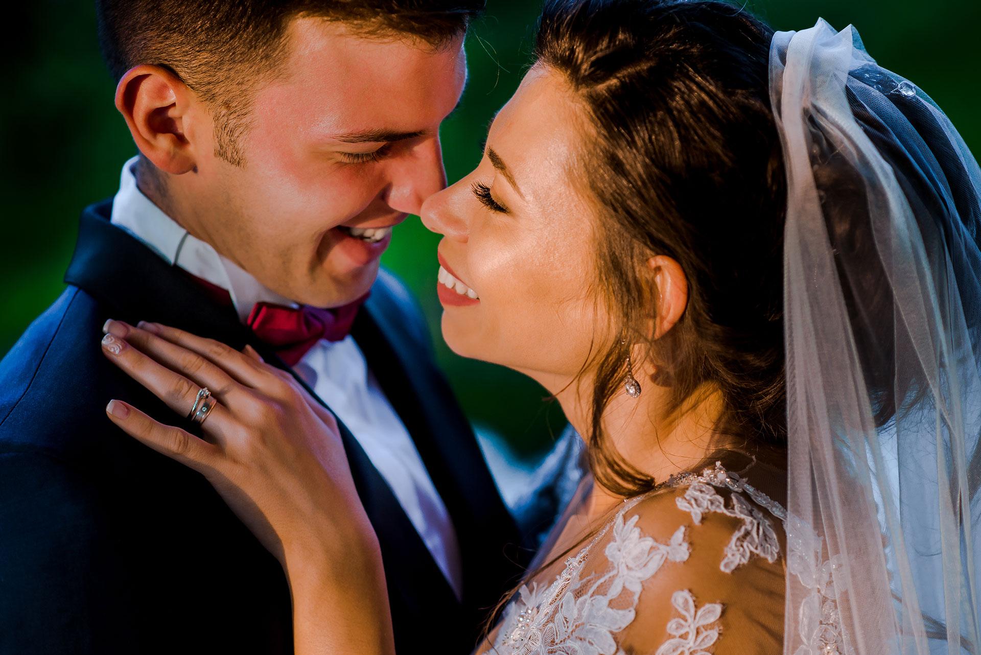 afterwedding-6-2