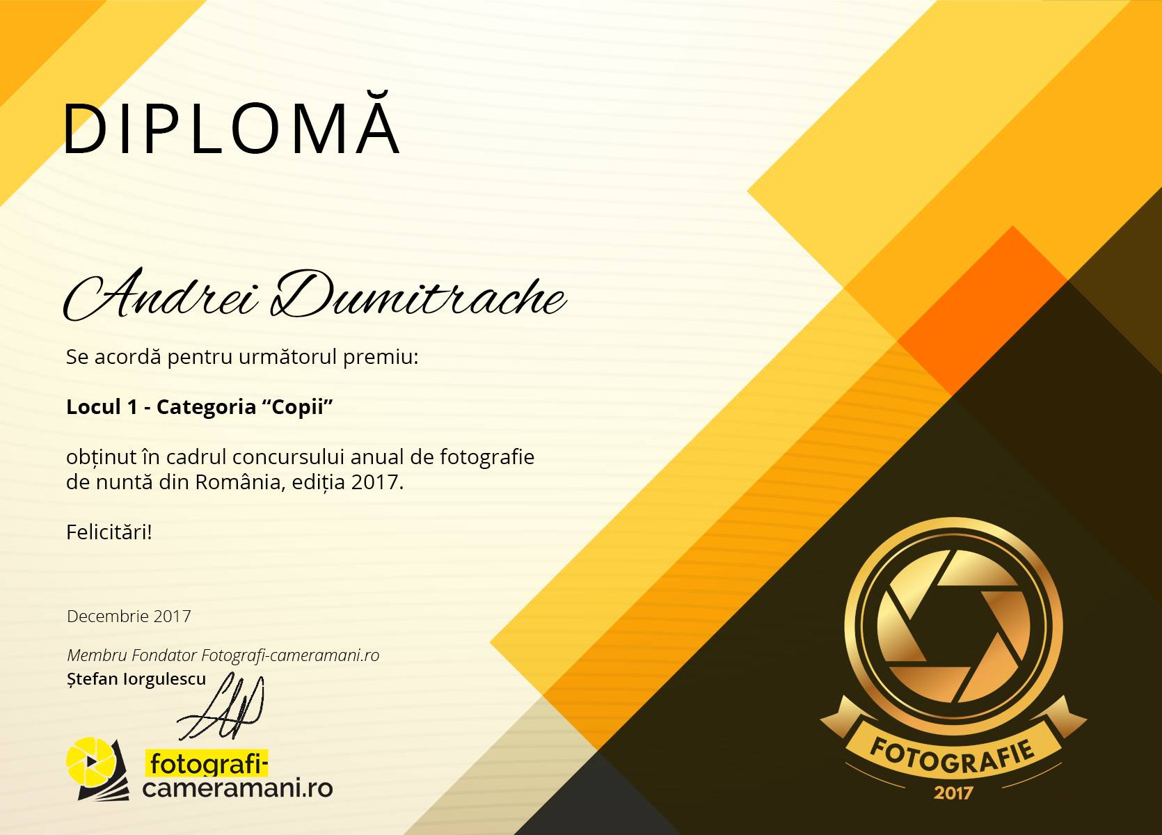 fotograf-nunta-diploma