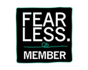asociatii-fotografi-fearless