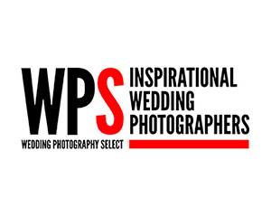 asociatii-fotografi-wps