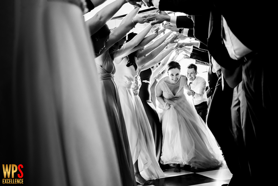 andrei dumitrache fotograf de nunta