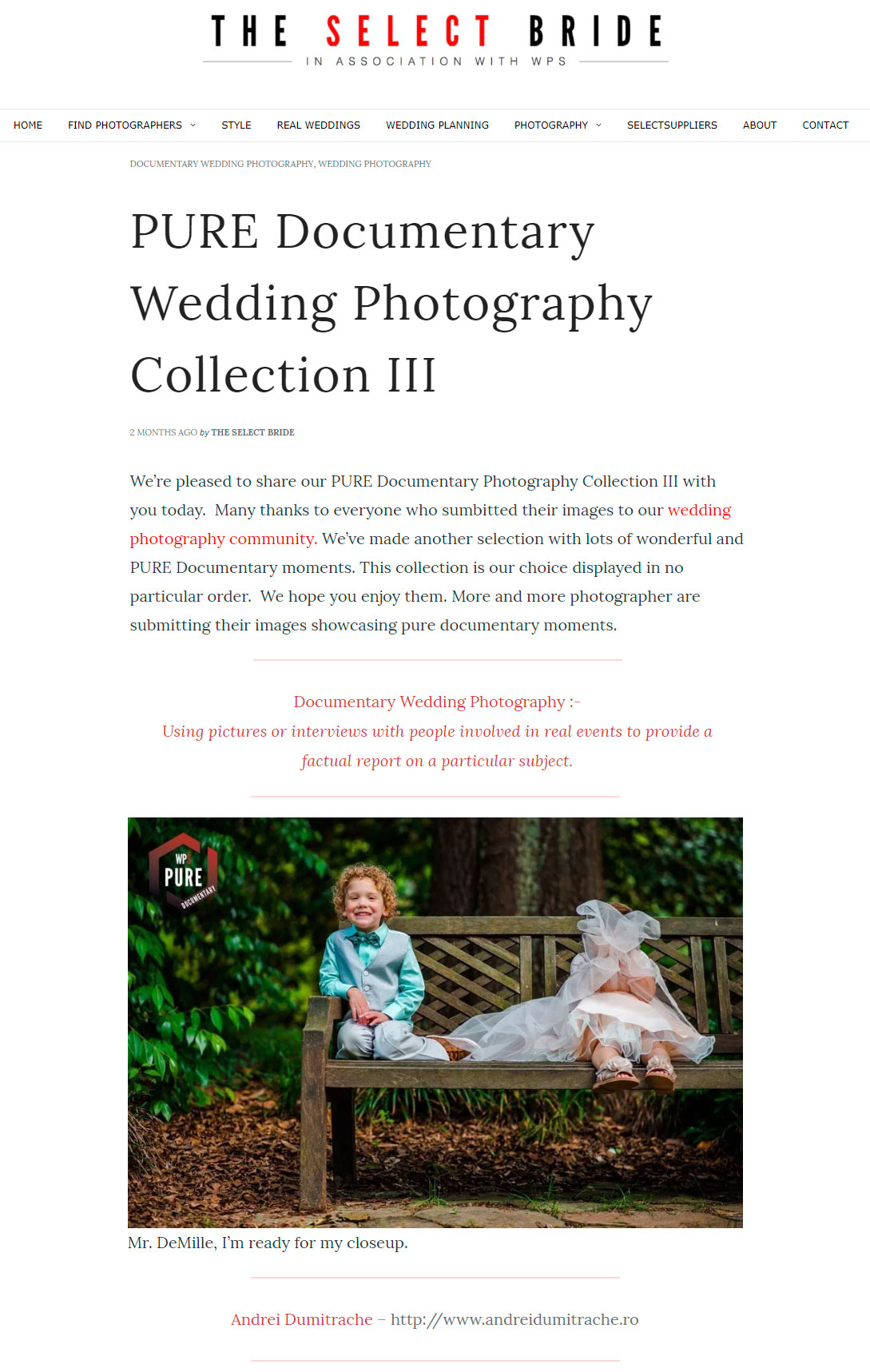 weddingphotographyselect-1