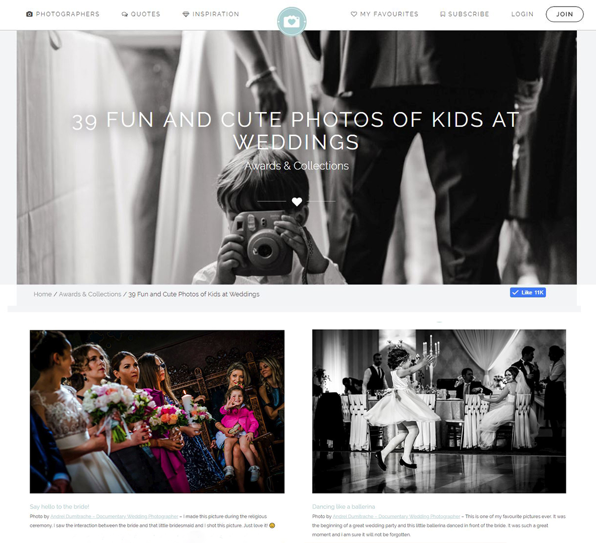 yourperfectweddingphotographer-3