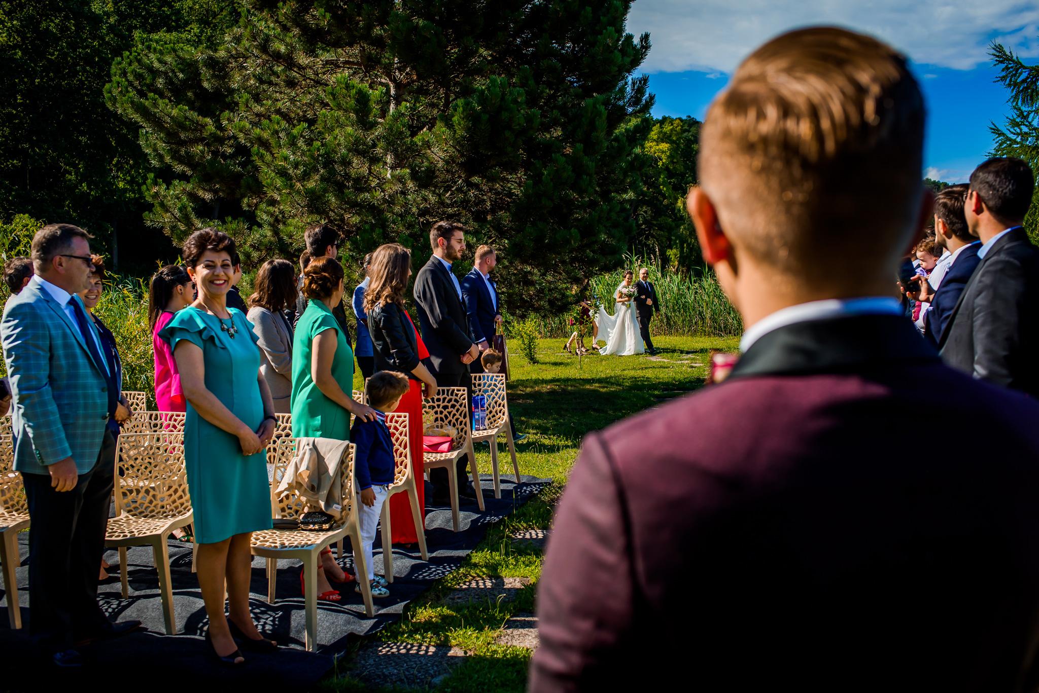 fotograf-nunta-Andrei-Dumitrache